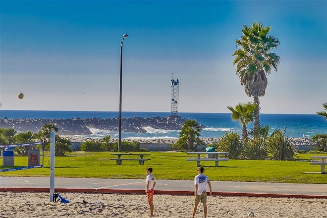 5 Reasons Santee San Diego is a Great Place to Live in 2019   2020