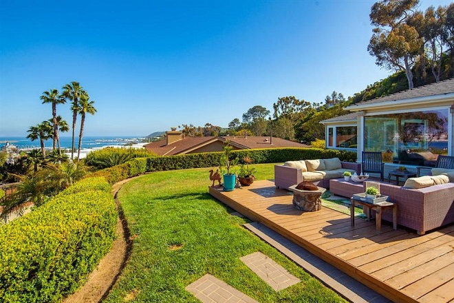 4 Reasons Why Mission Valley San Diego Is a Great Place to Live in 2019