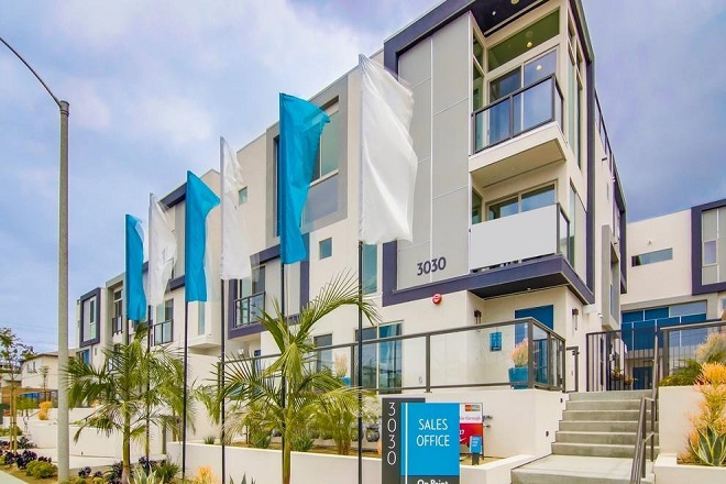 5 Reasons Why Point Loma San Diego is a Great Place to Live in 2019