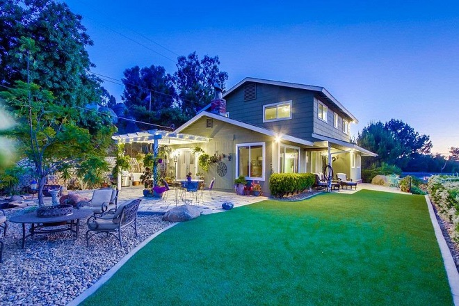 5 Reasons Why Alpine San Diego Is a Great Place to Live in 2019