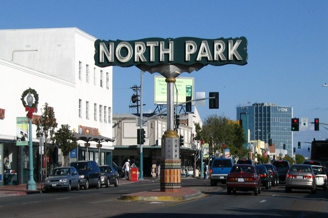 5 Reasons Why North Park San Diego is a Great Place to Live in 2019