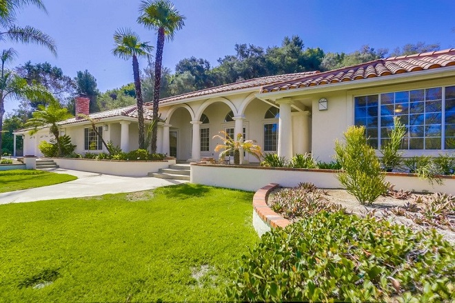 San Diego County CA Property Tax Due Dates (2019 Update)