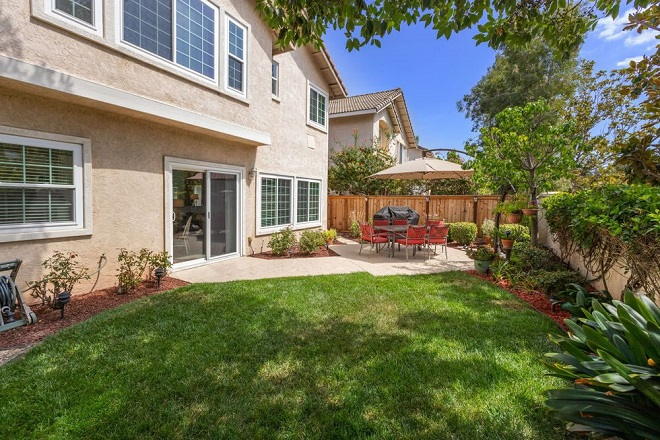 San Diego FHA Mortgage Loan (2019   2020 Update)