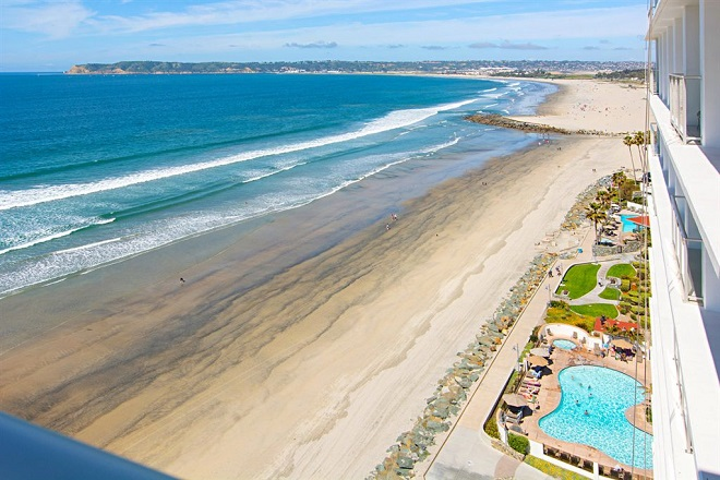 (HOT) 6 Best Places for Families to Live in San Diego in 2019