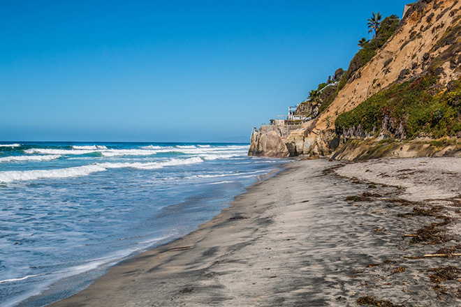 7 Hot San Diego Beach Towns to Buy a Home in for 2019 | 2020