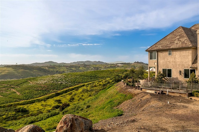4 Reasons Why Bonsall San Diego Is a Great Place to Live in 2019
