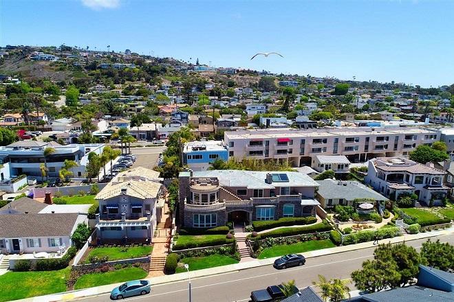 San Diego GSFA Down Payment Assistance Program Loan Limits (2019 Update)