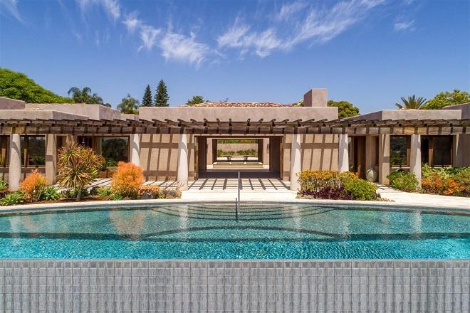 San Diego PiggyBack 80-10-10 Mortgage Loan Limits (2019 Update)
