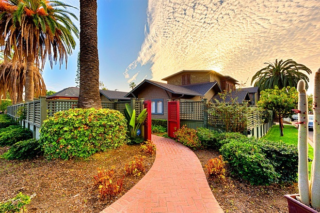 San Diego Conforming Mortgage Loans (2019 Update)