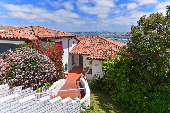 San Diego Conforming Mortgage Loans Pros and Cons (2019 Update)