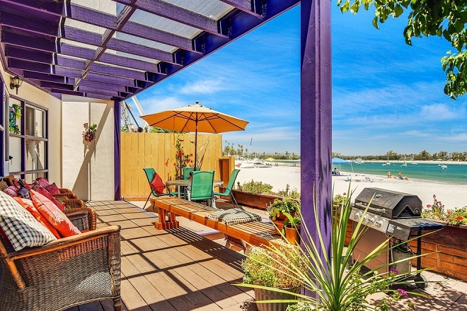 4 Reasons Why Pacific Beach San Diego is a Great Place to Live in 2019