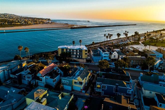 San Diego USDA Mortgage Loans (2019 | 2020 Update)