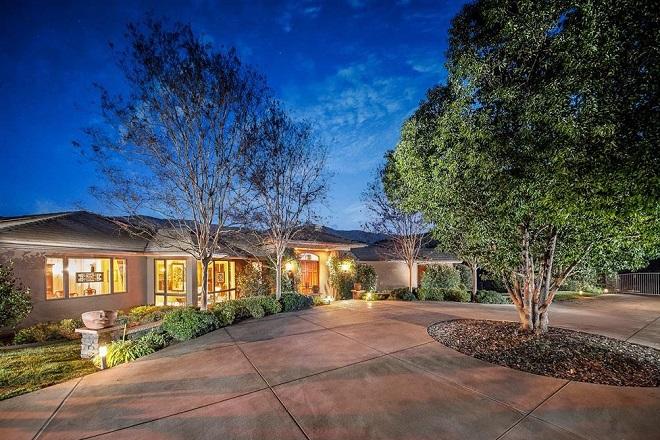 San Diego FHA Streamline Refinance Mortgage Loan (2019 | 2020 Update)