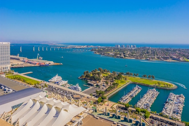 6 Factors That Determine Today's San Diego Mortgage Rates (2019 | 2020 Update)