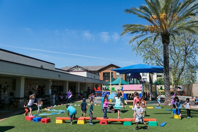 4 Reasons Why El Cajon San Diego is a Great Place to Live in 2019