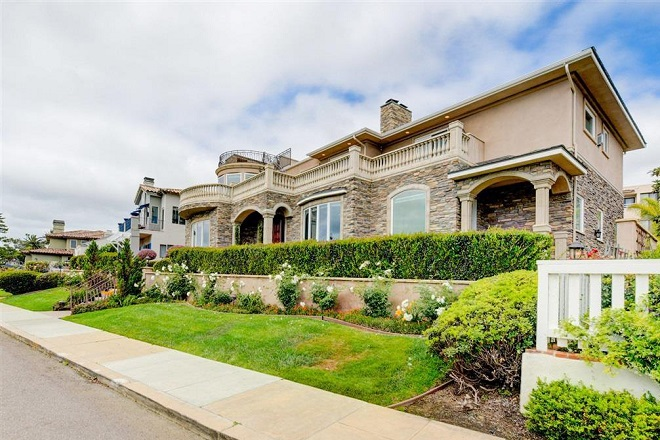 San Diego GSFA Down Payment Assistance Program Pros and Cons (2019 Update)