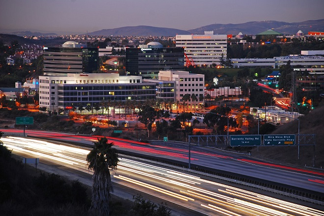 5 Reasons Why Sorrento Valley San Diego Is a Great Place to Live in 2019
