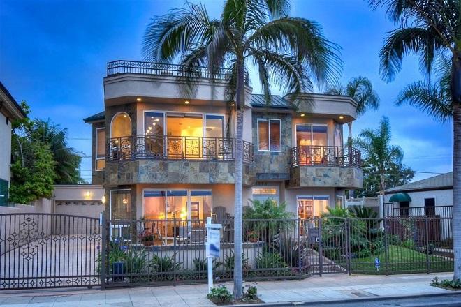 7 San Diego USDA Mortgage Rate Hacks Revealed (2019 | 2020)