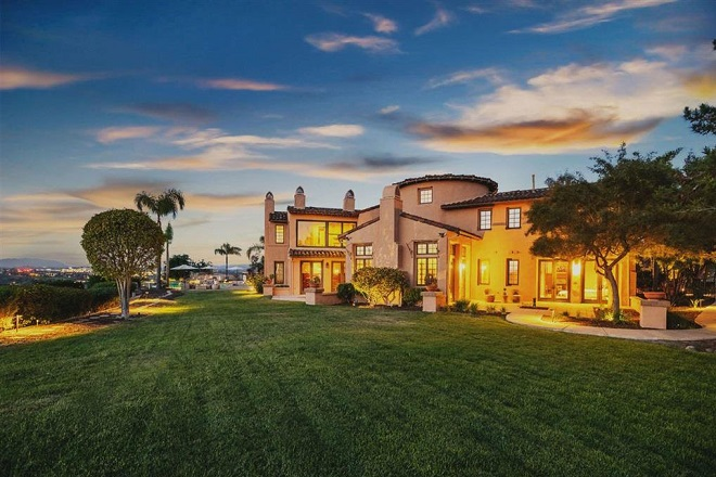 Best Places To Raise A Family 2020 8 Reasons Del Mar Mesa San Diego is A Great Place to Live 2019 | 2020