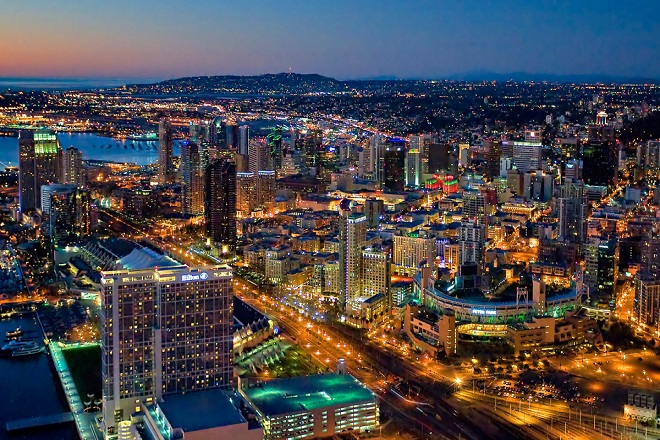 9 Reasons Why Santaluz San Diego Is a Great Place to Live in 2019
