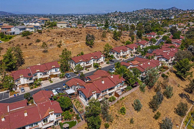 7 Secrets About San Diego Jumbo Mortgage Loans (2019   2020 Update)