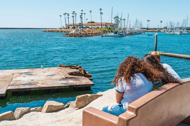 4 Reasons Why Oceanside San Diego Is a Great Place to Live in 2019