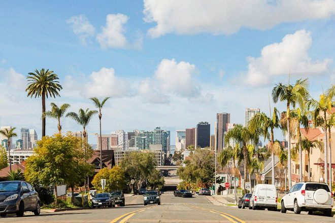 5 Reasons Why Golden Hill San Diego Is a Great Place to Live in 2019