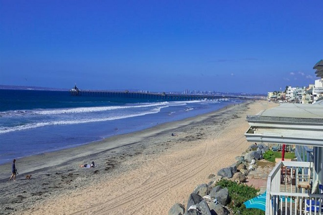 5 Reasons Why Imperial Beach San Diego is a Great Place to Live in 2019