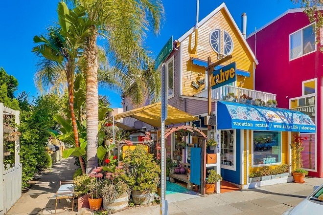4 Reasons Why Mission Beach San Diego is a Great Place to Live in 2019