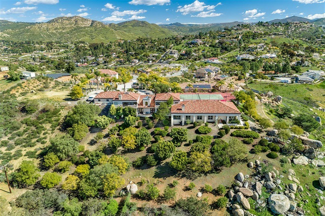 5 Reasons Why Rancho Bernardo San Diego Is a Great Place to Live in 2019