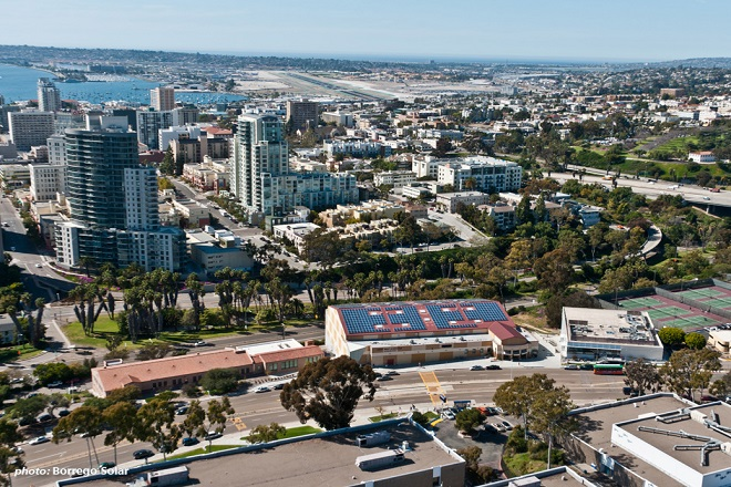 5 Reasons The College Area San Diego is a Great Place to Live 2020 | 2021