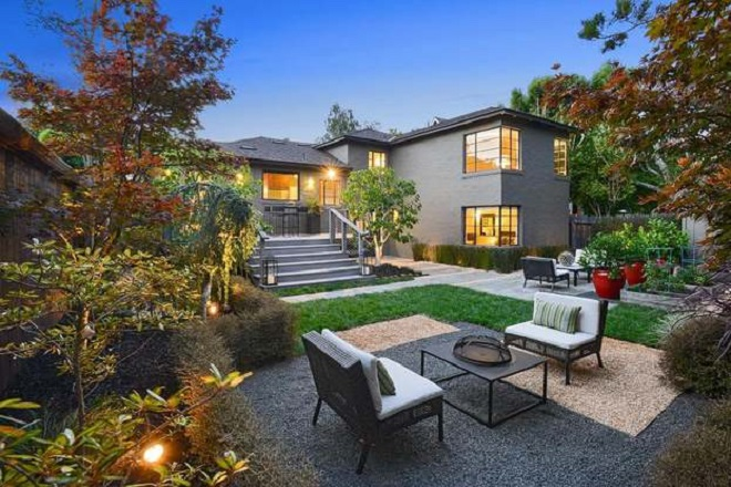 5 Reasons Burlingame San Diego is a Great Place to Live 2020   2021