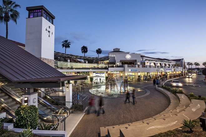 5 Reasons Del Mar Heights San Diego is a Great Place to Live 2020 | 2021