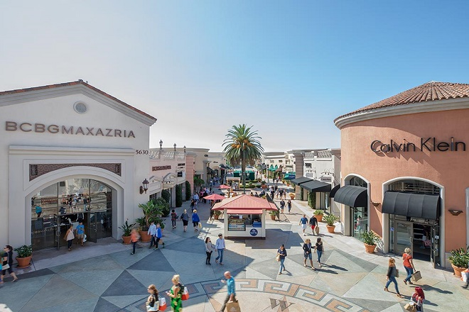 6 Reasons Why Carlsbad San Diego Is A Great Place to Live in 2019