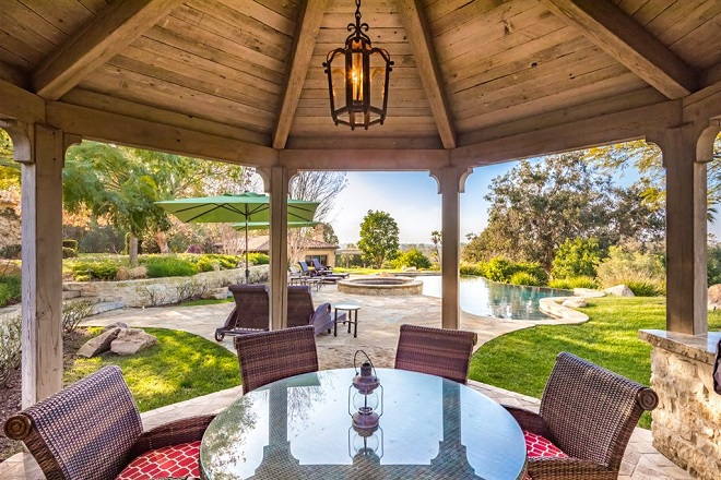 6  Reasons Why Rancho Santa Fe San Diego Is a Great Place to Live in 2019