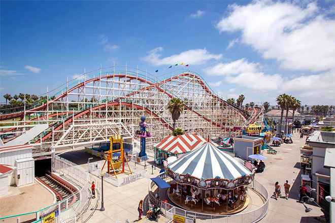 10 (Amazingly) Fun Things to Do in San Diego in 2019 | 2020