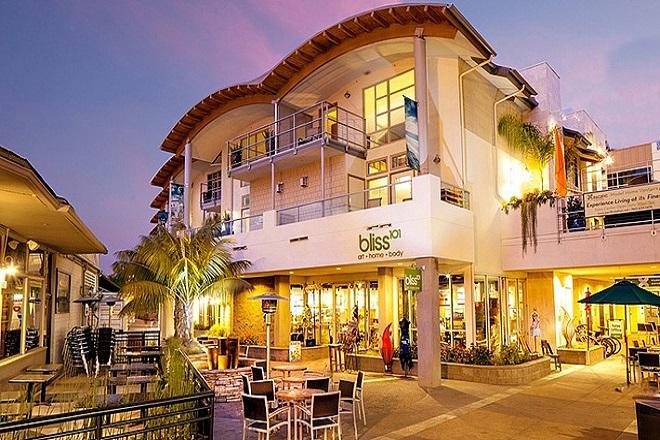 6 San Diego FHA Mortgage Rate Hacks Revealed (2019 | 2020)