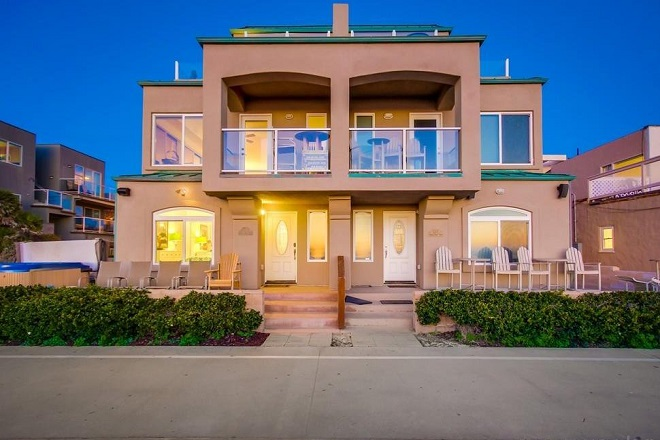 5 of the Best San Diego Mortgage Calculators to Use (2019 Update)