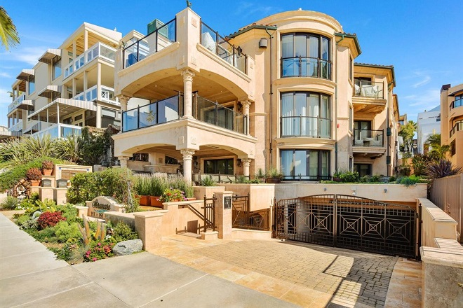 San Diego Housing Bubble? 5 Reasons it Won't Crash in 2019 or 2020