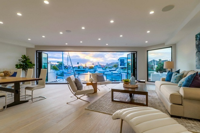 San Diego County CA Property Tax FAQ's 2019 | 2020