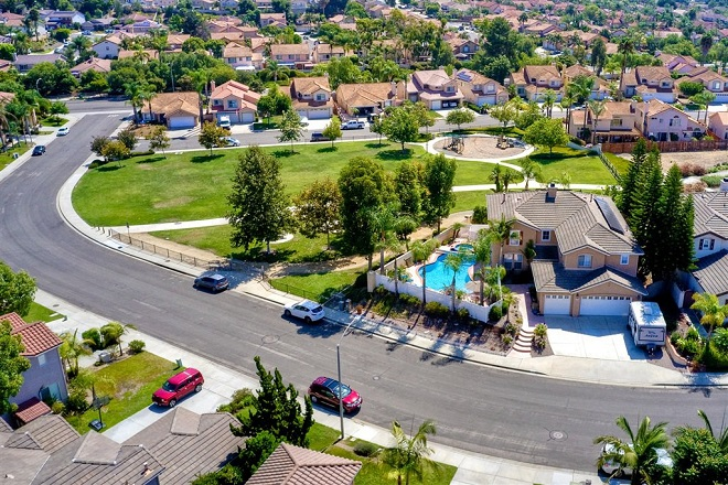 Revealed: San Diego CA Fixed Rate Mortgage Loans vs. ARM's (2019   2020 Update)