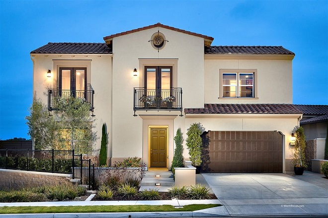 Revealed: 5 San Diego Home Loan Predictions for 2018 | 2019 | 2020
