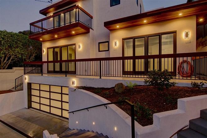 San Diego FHA Mortgage Loan Limits (2019 | 2020 Update)