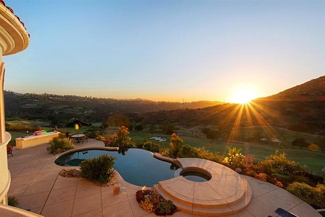 San Diego County CA Property Tax FAQ's (2019 Update)