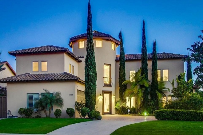 5 Low/No Down Payment San Diego Mortgage Loan Secrets Revealed (2019 | 2020 Update)