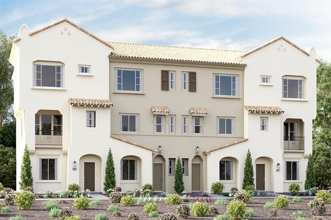 5 Best San Diego Homes for Sale Areas Under $750,000 in 2020 | 2021