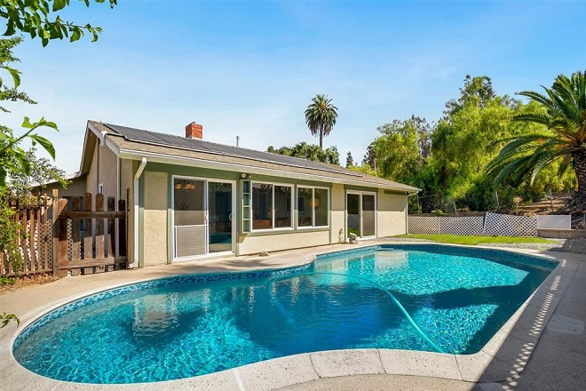 San Diego Jumbo Mortgage Loans (2019   2020 Update)