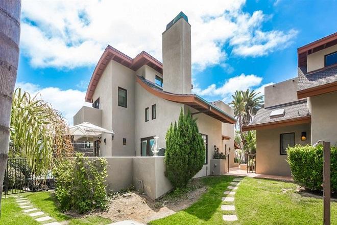 San Diego VA IRRRL Streamline Refinance Mortgage Loan Limits (2019 | 2020 Update)