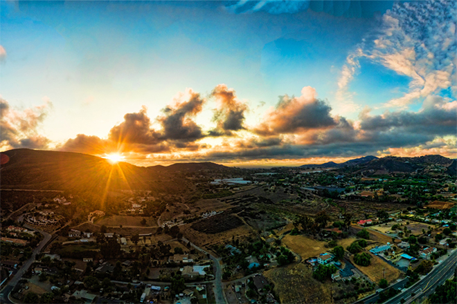 8 Reasons Why San Marcos San Diego Is a Great Place to Live in 2019
