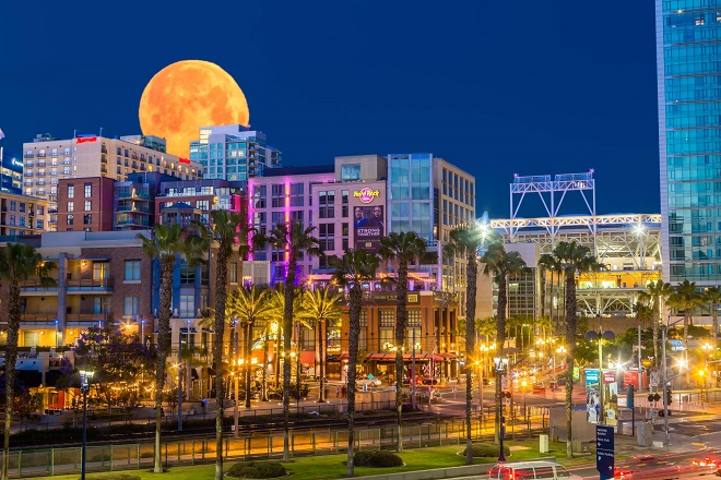 Revealed: San Diego's Best 7 Places to Live in 2019 (Updated)
